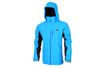 Salewa Eri PTX/PRL Men's Jacket sparta int.